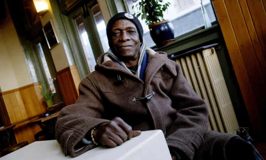 When Tony Allen left Africa '70, Fela Kuti needed four drummers to replace him. Allen has died in Paris aged 79.