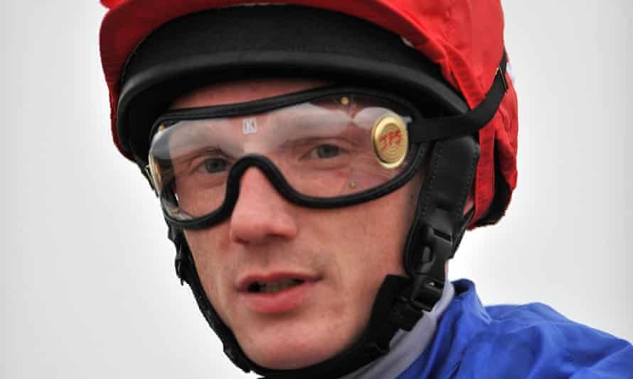 Rider Frederik Tylicki has suffered a T7 paralysis, which means he has movement in the upper half of his body but not his lower, following his fall at Kempton on Monday.