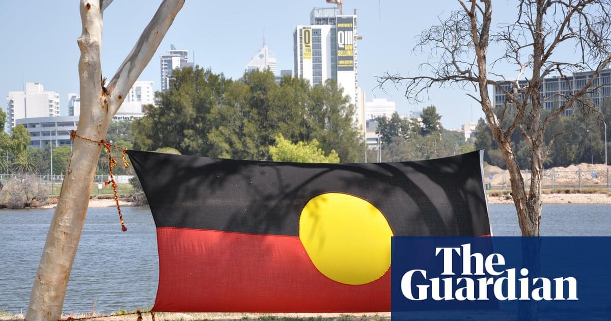 Introducing 'Noongarpedia' – Australia's first Indigenous