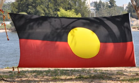 Federal court justice Margaret Jagot says any prospect of dealing with current native title applications in the foreseeable future was a 'quickly receding fantasy'.