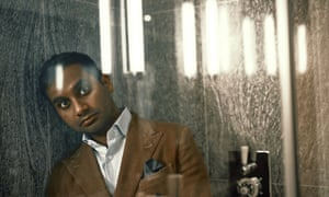 Aziz Ansari nyt online dating