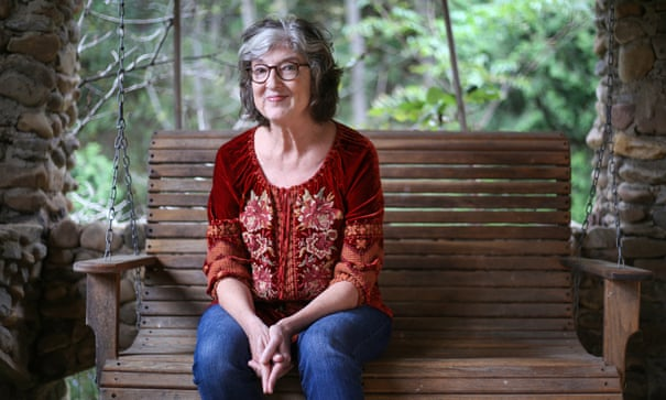 Unsheltered by Barbara Kingsolver review – a tale of two