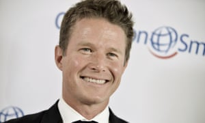 Billy Bush was suspended from the network after the video, from his time as a host of the NBC show Access Hollywood, was published earlier this month.