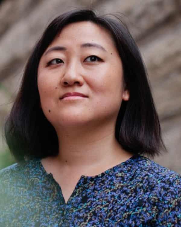 Ling Ma