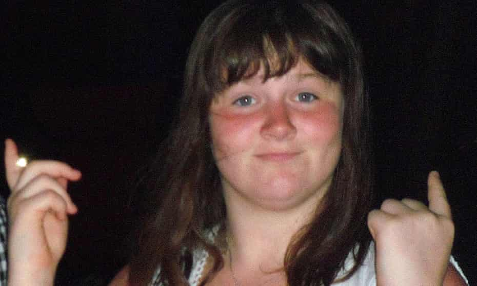 Amy El-Keria, 14, died at the Priory unit in Ticehurst in East Sussex in November 2012.