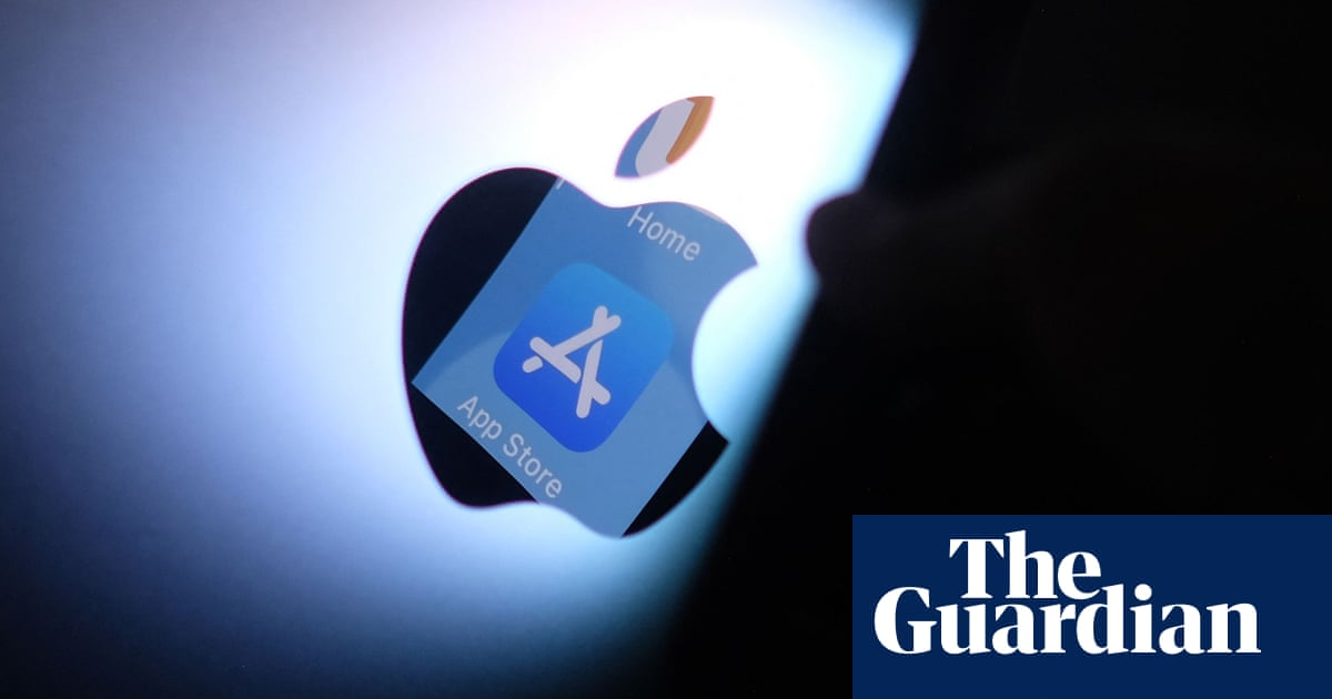 Apple: what is Fortnite feud about and what does App Store ruling mean?