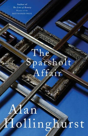 sparsholt-affair