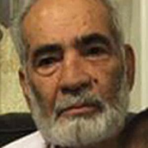 Ali Yawar Jafari