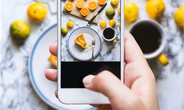 Ten tips that will make you a master of Instagram | Technology | The
