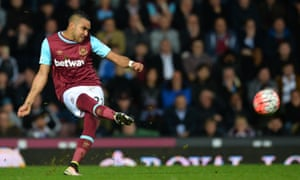 Dimitri Payet's accuracy and power from free-kicks could be a decisive factor for France, as it was for West Ham last season.