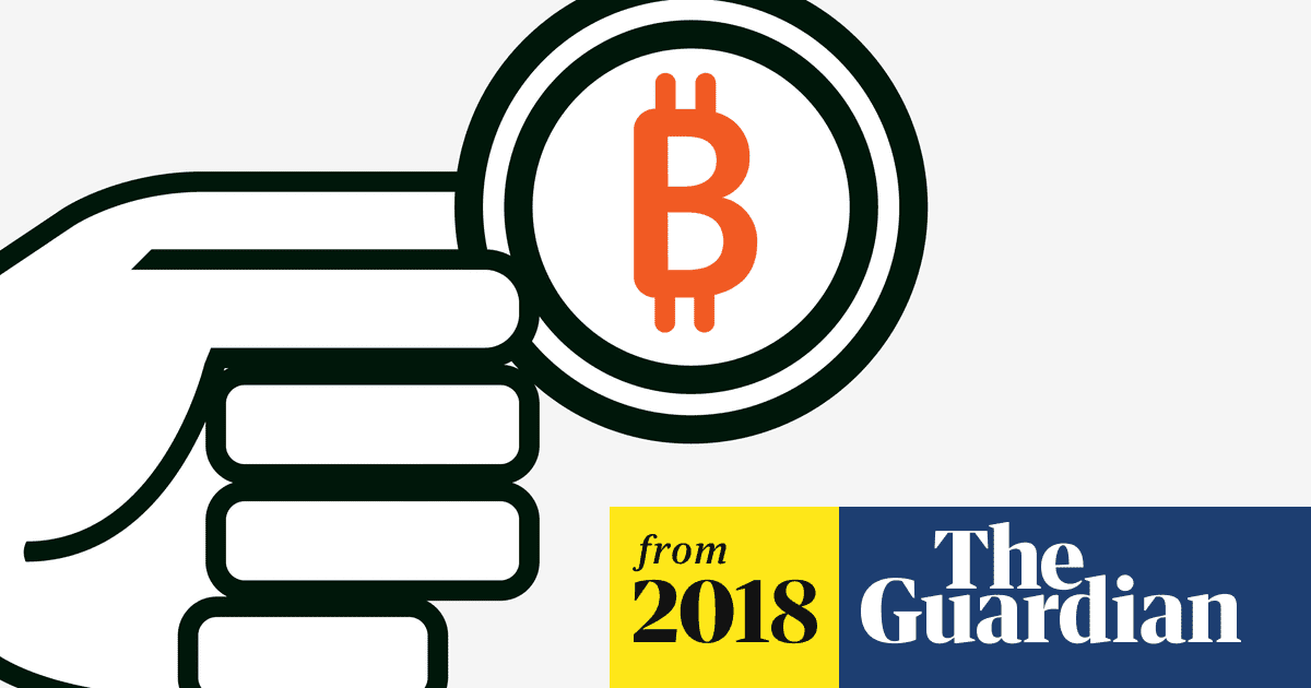 Bitcoin and cryptocurrencies – what digital money really