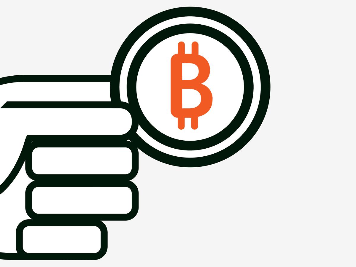 commercio di bitcoin week-end