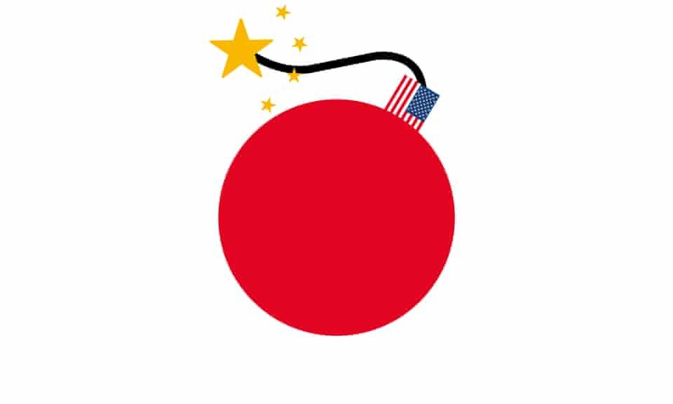 us china japan war long read bomb design image