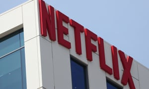 Netflix may face local content rules similar to Australian free-to-air and pay-TV broadcasters following the ACCC's digital platforms review