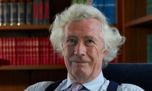 Lord Sumption.