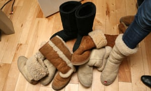 5d4a9c4a427 Ugg: kick in the guts as Aussie maker loses US trademark case ...