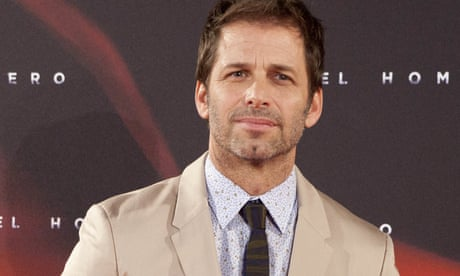 Justice League: Zack Snyder quits movie after daughter kills herself