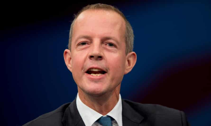 Nick Boles, a former business minister, believes his possible Withdrawal Bill amendment would garner support in the Commons from pragmatic MPs