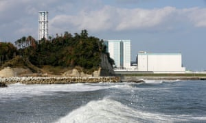 The hopes of repopulating the area around Fukushima seem slim, despite the relative lack of danger to health.