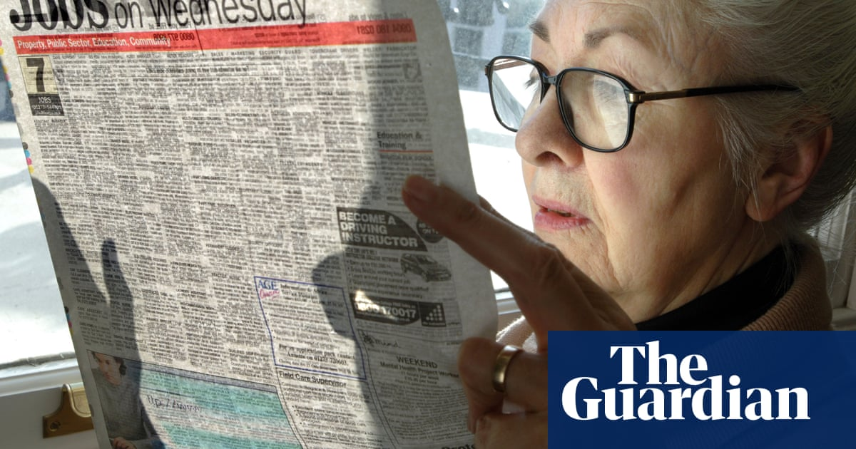 UK towns lose local newspapers as impact of coronavirus deepens