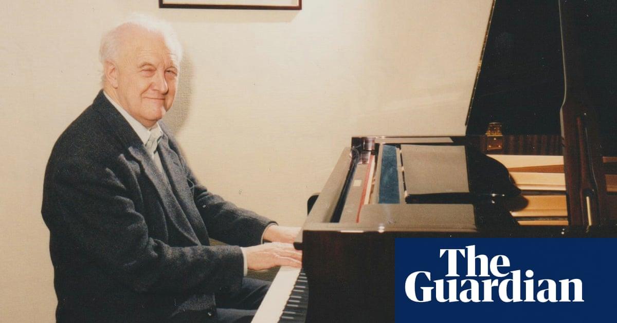Manuel Villet obituary