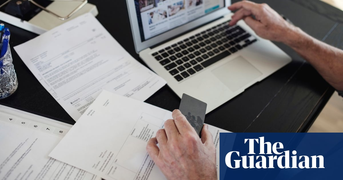 Household debt in uk worse than at any time on record business household debt in uk worse than at any time on record business the guardian altavistaventures Image collections