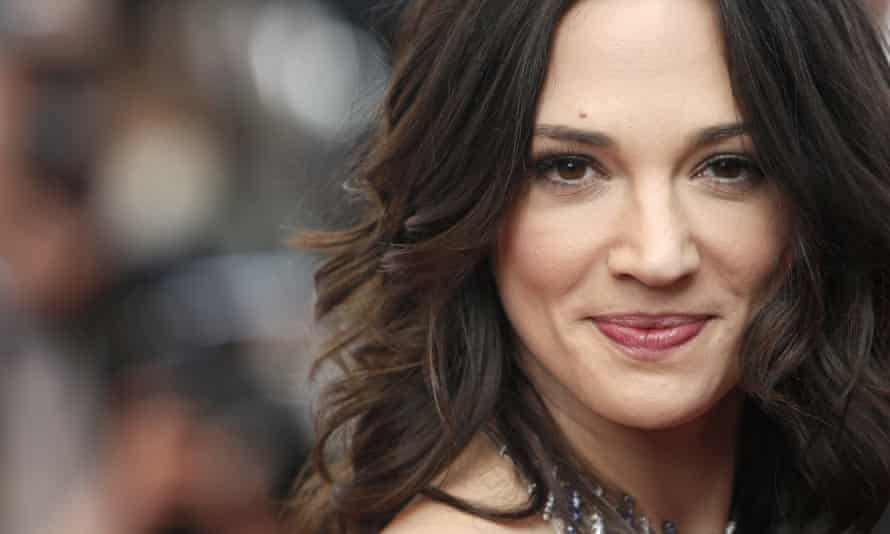 Asia Argento has been one of the most outspoke accusers of Harvey Weinstein but is now facing her own allegation of abuse.