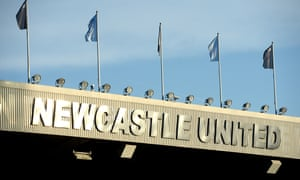 The Wall Street Journal has reported that Mike Ashley is in talks with Saudi Arabia's Sovereign Wealth Fund.