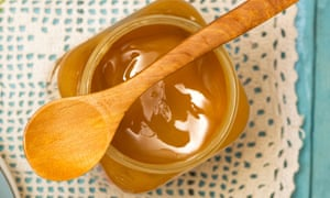 Manuka honey is prized for its antibacterial properties and can be a lucrative business.