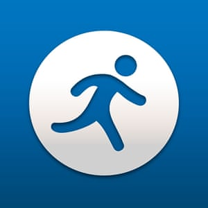 MapMyRun is a wise choice for anyone who prefers to run without strapping a phone to their arm.