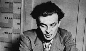 Aldous Huxley ... what year did he, CS Lewis and JFK die?