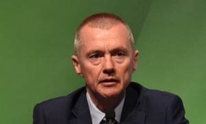 IAG chief executive Willie Walsh said the investigation into the power surge would take time.