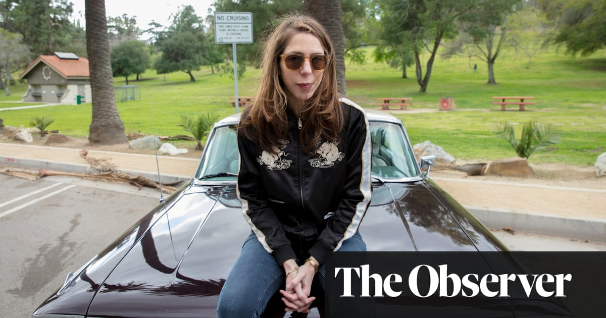 The Hard Crowd by Rachel Kushner review – New Journalism given a new lease of life