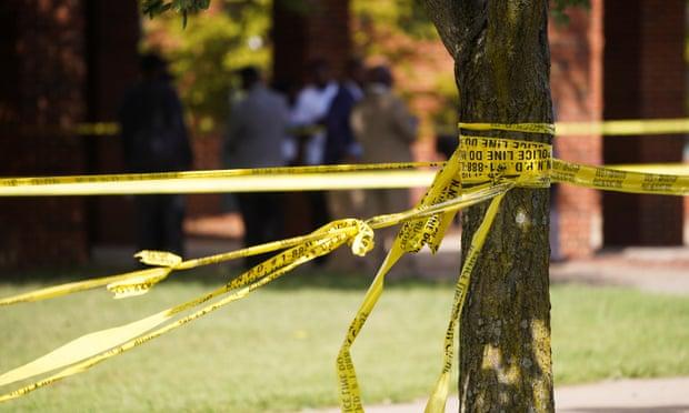 US news, Guns and lies, US crime, US gun control, US policing, news, FBI ,harbouchanews