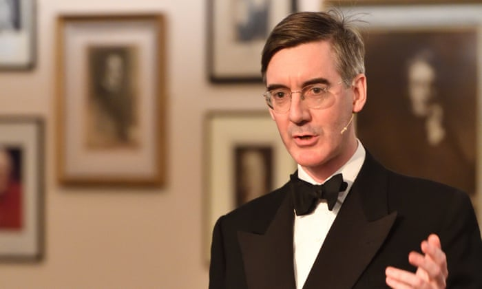 After decades in the making, Rees-Mogg's time may be coming