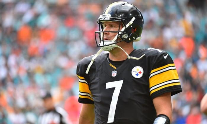 Previsões da NFL Week 10: A série de vitórias dos Cowboys terminará contra os Steelers
