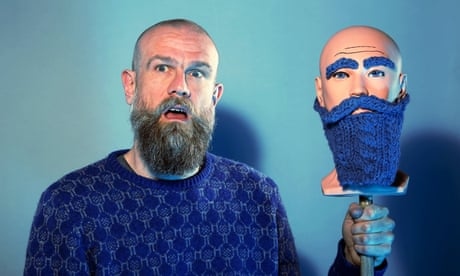Edinburgh fringe: the funniest jokes from 2012-19 – video highlights