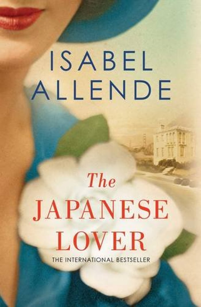 Isabel Allende Few Couples Survive The Death Of One Child Let Alone Three