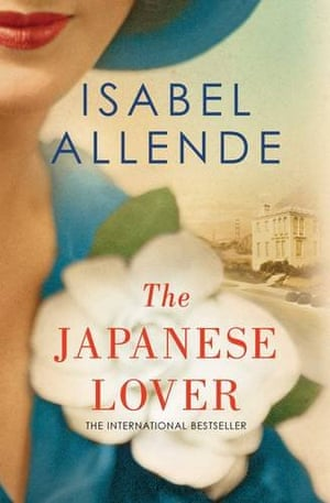 The Japanese Allende