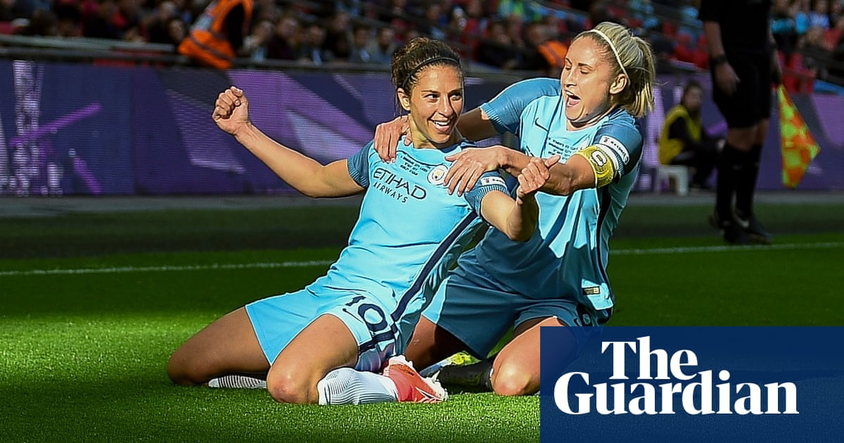4d57413c506 The happy exiles  why US women s soccer stars choose to play abroad ...