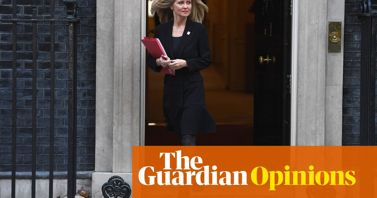 The Brexit wreckers are slinking away from the rancid mess they've made | Rafael Behr