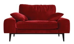 Brilliant Loveseat Sales Are Up 4 500 Are We Madly In Lust Or Just Bralicious Painted Fabric Chair Ideas Braliciousco