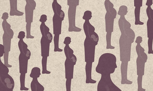 Maternal death rates in Afghanistan may be worse than
