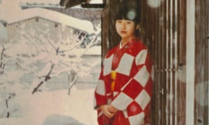 Japanese abduction victim Megumi Yokota was taken by North Korean agents in 1977. Her whereabouts remain a mystery.