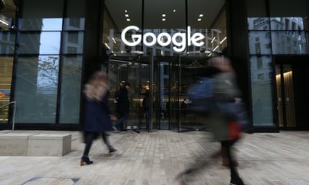 Google has been inundated with millions of requests to remove material from online searches.