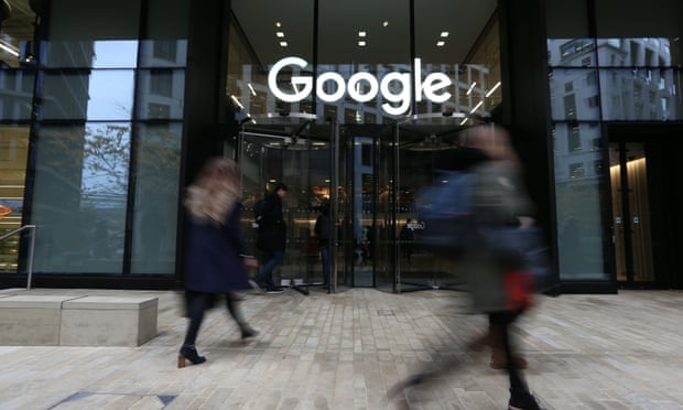 'Right to be forgotten' by Google should apply only in EU, says court opinion