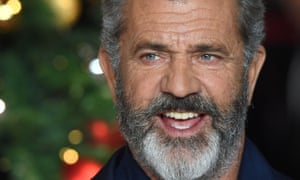 Mel Gibson Weinstein Scandal Is A Precursor To Change furthermore Img Ba grierson further Img Ba grierson likewise  on oscar grierson auto