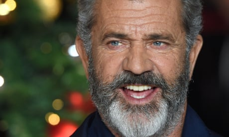 Is all forgiven the strange troubling resurgence of mel gibson mel gibson weinstein scandal is a precursor to change thecheapjerseys Image collections