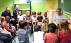 Lockdown eased: Netherlands and France plan to re-open primary schools thumbnail