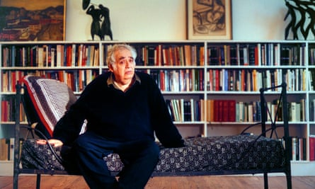 In the 1970s Harold Bloom turned from the study of the Romantic imagination to the subject of originality itself, and its impossibility.